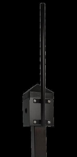 8x10-mount-platform-mast-lg