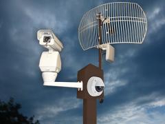 8x10-platform-ptz-mast-camera-lg
