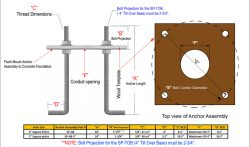 anchor-assembly-dimensions-lg