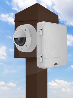 axis-camera-power-box-lg