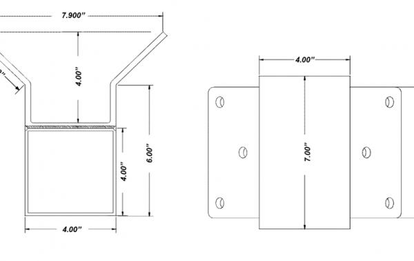 corner-mount-dimensions-lg