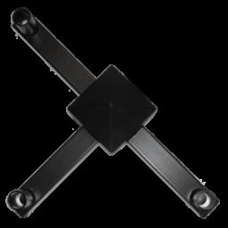 light-pole-vertical-3-tenon-lg