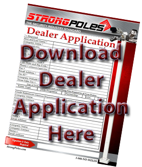 strong with stef pdf download