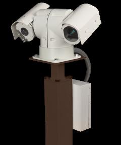 pedestals-square-with-power-supply-ptz-camera-lg