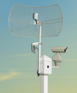 ptz-mount-with-antenna-mast-lg