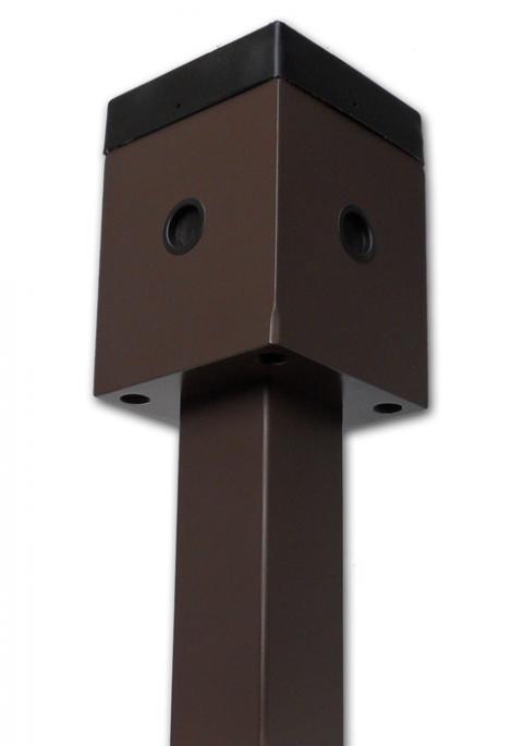ptz-mounting-box-lg