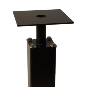 square-round-pedestals-lg