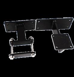 wall-mount