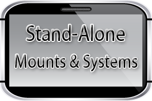 IMAGE: Stand alone mounts