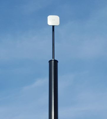 1antenna1polemast 1 362x400 - Parade of Ideas