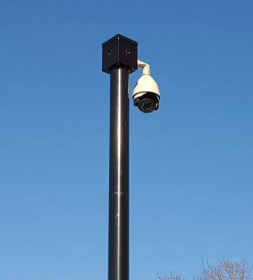 BirdhousePTZ 1 362x400 - Parade of Ideas