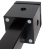 8x10-mounting-platform-bottom-lg