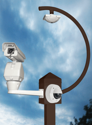 birdhouse flyover ptz axis lg 296x400 - 8 x 10 Mounting Platform
