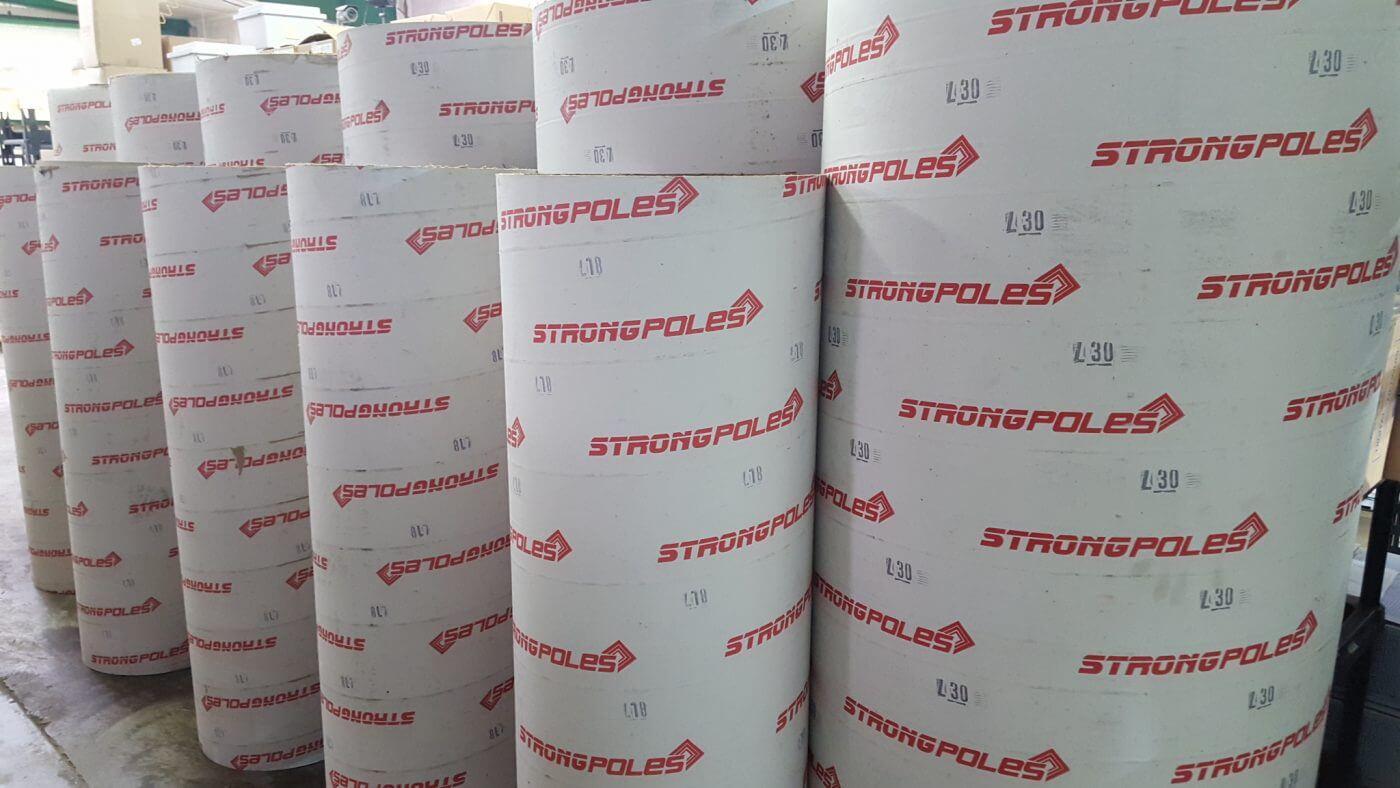concreteforms 1 1400x788 - StrongForms Concrete Forms