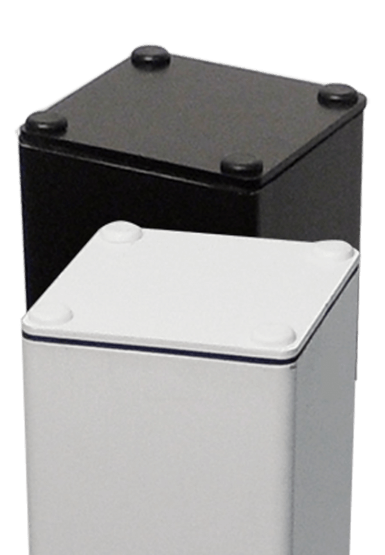 topcap gasket lg 556x800 - 4″ Camera Poles