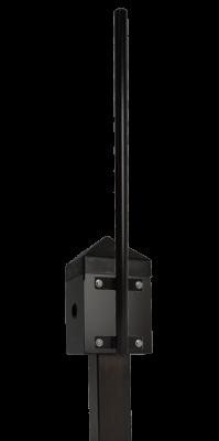 8x10 mount platform mast lg 199x400 - 8 x 10 Mounting Platform