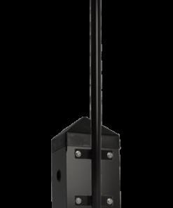 Antenna Mast