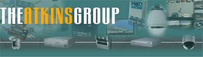 atkins group - Manufacturers Representatives