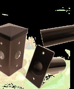 modular-tenon-system