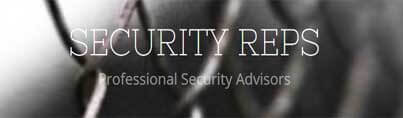 security reps 1 - Manufacturers Representatives