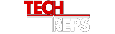 tech reps - Manufacturers Representatives