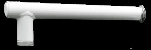 PTZ Extension