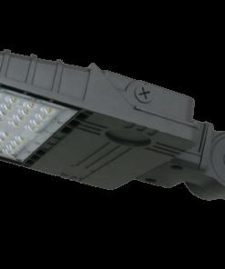 150W LED Area Light