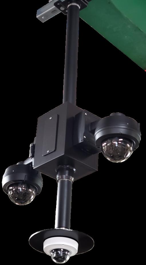 20200402 115121 1 510x927 - Multi-Purpose 6x8 Box (MP-68)