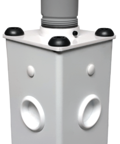 20200408 133311go 1 247x296 - M.A.P. Modular Accessory Pedestal