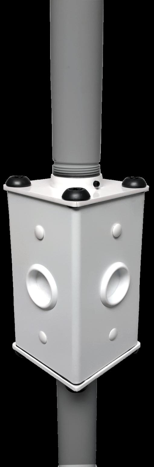 20200408 133311go 1 510x1547 - M.A.P. Modular Accessory Pedestal