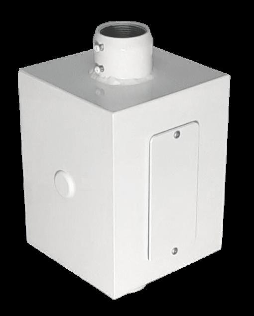 20200625 141905 510x636 - Multi-Purpose 6x8 Box (MP-68)