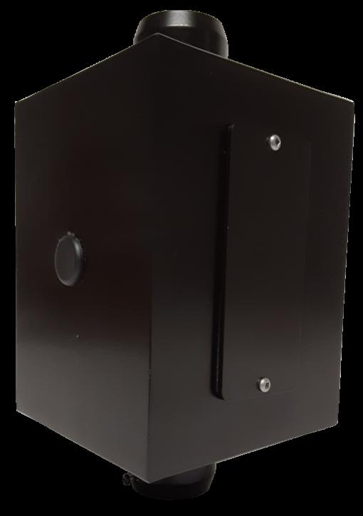 20200626 091926 510x724 - Multi-Purpose 6x8 Box (MP-68)