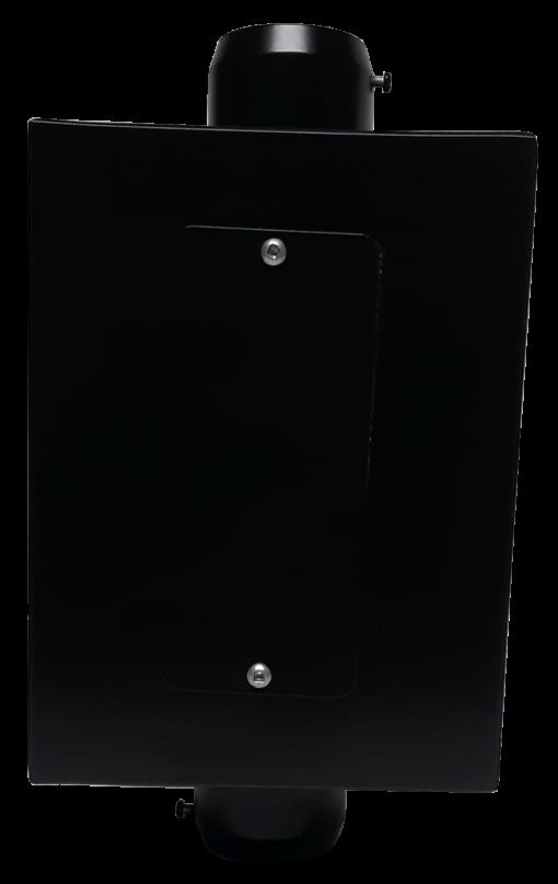 20200626 091935 510x807 - Multi-Purpose 6x8 Box (MP-68)