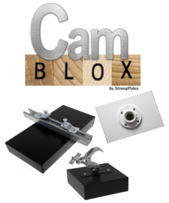 All with logo 247x296 - Cam Blox - No Drill Solutions
