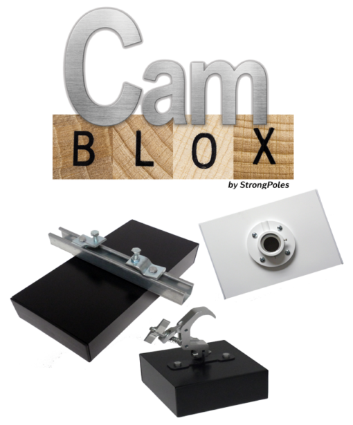 All with logo 510x615 - Cam Blox - No Drill Solutions