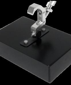 SAM 3320 1 247x296 - Cam Blox - No Drill Solutions