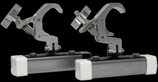 SAM 3348 1 510x264 - Strong Strut Mounting Bars