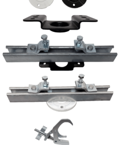 all 1 247x296 - Ceiling Mount Options