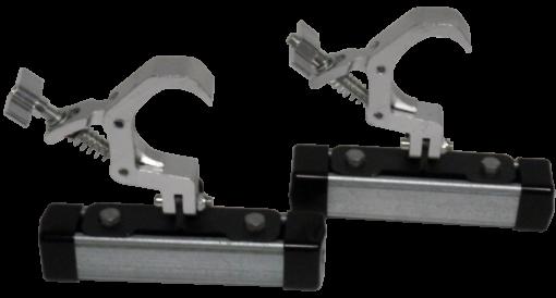 SAM 3394 510x274 - Strong Strut Mounting Bars