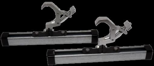 SAM 3396 510x218 - Strong Strut Mounting Bars