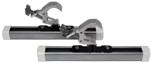 SAM 3398 510x214 - Strong Strut Mounting Bars