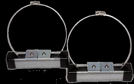 SAM 3400 510x321 - Strong Strut Mounting Bars