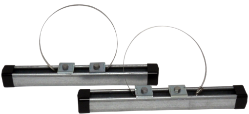 SAM 3402 510x235 - Strong Strut Mounting Bars