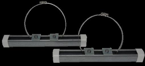 SAM 3404 510x231 - Strong Strut Mounting Bars