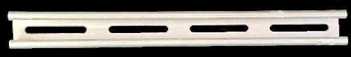 20200714 140233 resized 510x83 - Strong Strut