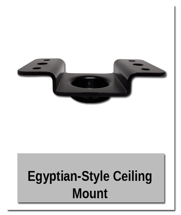Egyptian - DIY Parts and Pieces