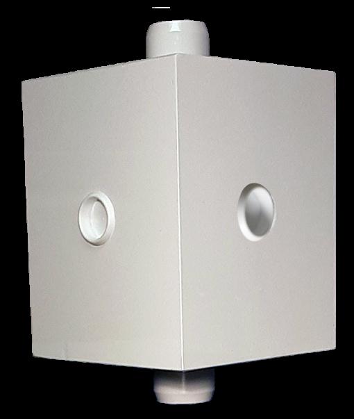 IMSMP810 - Multi-Purpose 8x10 PTZ Box (PTZ-810)