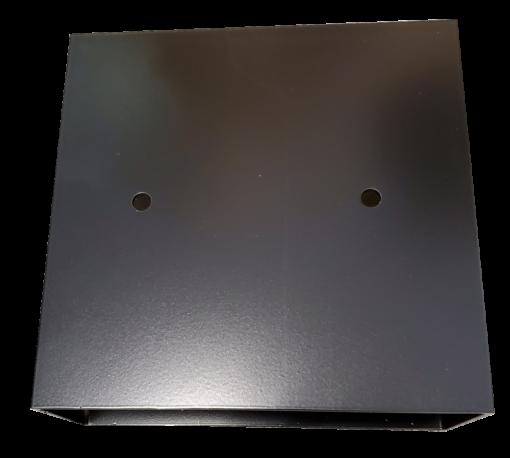 Single Wide 510x458 - Cam Blox Body - Single Wide - Double Wide - Triple Wide