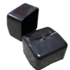 """StrongStrut Caps 2 100x100 - 3/8"""" Square Strong Strut Washer"""