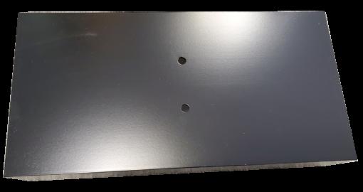 Triple Wide 510x270 - Cam Blox Body - Single Wide - Double Wide - Triple Wide